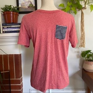 ARIZONA Jean Co | Men's t-shirt size L (14-16H)